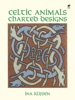 Celtic Animals Charted Designs
