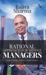 Rational Approach For Middle Managers