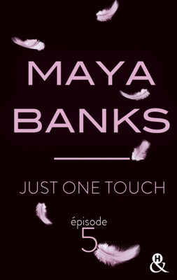 Just One Touch - Episode 5 pdf Download