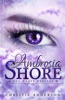 Ambrosia Shore (The Water Keepers, Book 3)
