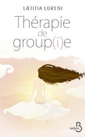 Th Rapie De Groupie