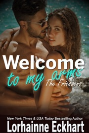 Welcome to My Arms PDF Download