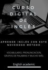 Curso Digital De Ingls