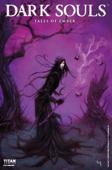 Dark Souls: Tales of Ember #4.1