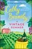 A Vintage Summer