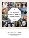 Best Of Wives  Best Of Women
