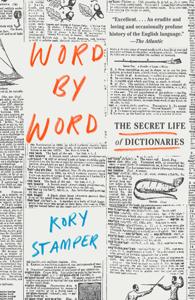 Word by Word ebook