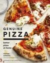 Genuine Pizza