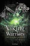 Viking Warriors 2 Der Ring Des Drachen