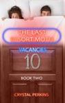 The Last Resort Motel Room Ten