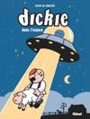 Dickie Dans Lespace