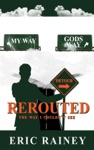 REROUTED