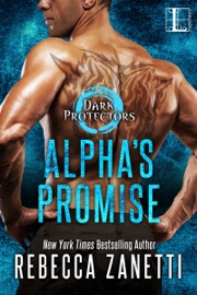 Alpha's Promise PDF Download
