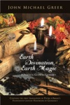 Earth Divination Earth Magic