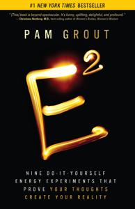 E-Squared La couverture du livre martien