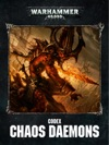 Codex Chaos Daemons Enhanced Edition