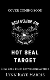 HOT SEAL Target PDF Download
