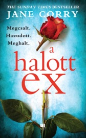 A halott ex PDF Download