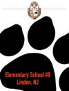 Elementary School 8