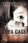 The Cuba Cage
