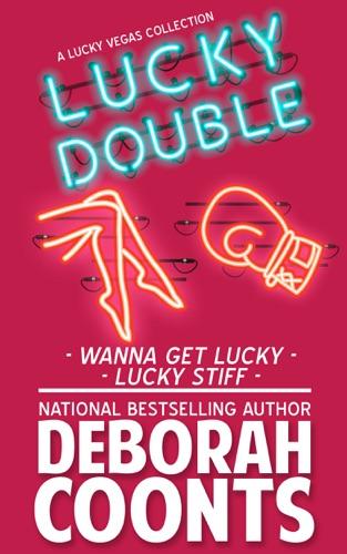 Lucky Double - Deborah Coonts - Deborah Coonts