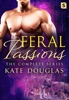 Feral Passions