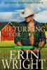 Erin Wright - Returning for Love  artwork