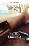 Fatica Cronica