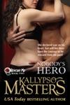 Nobodys Hero Rescue Me Saga 2
