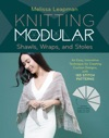 Knitting Modular Shawls Wraps And Stoles