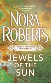 Jewels of the Sun PDF Download
