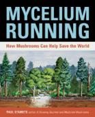 Mycelium Running Book Cover