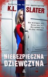Niebezpieczna dziewczyna PDF Download