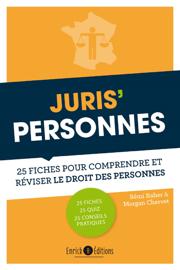 Juris'Personnes