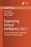 Engineering General Intelligence Part 1