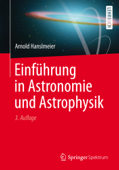 Einführung in Astronomie und Astrophysik