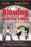 Blowing Americas Mind