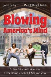 Blowing America's Mind PDF Download