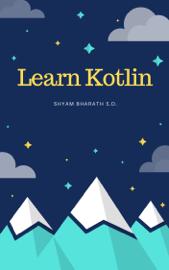 Learn Kotlin