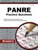 PANRE Practice Questions