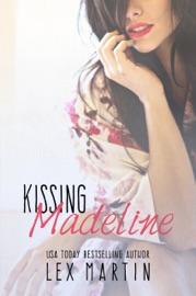 Kissing Madeline PDF Download
