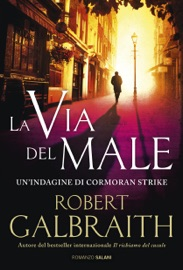 La via del male PDF Download
