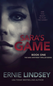 Sara's Game: Book One