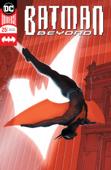 Batman Beyond (2016-) #25