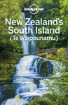 New Zealands South Island Travel Guide