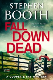 Fall Down Dead PDF Download