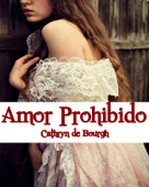 Download and Read Online Amor Prohibido