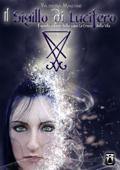 Il Sigillo di Lucifero Book Cover
