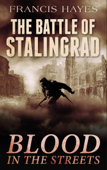 The Battle of Stalingrad: Blood in the Streets