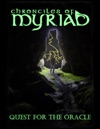 Chronicles Of Myriad